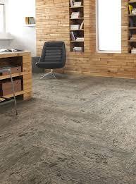 Carpet Floor Tiles Mercial Carpet Vidalondon