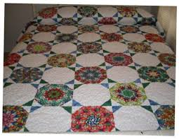 96 best STACK AND WHACK QUILTS ETC. images on Pinterest ... & Stack and Whack Quilt by