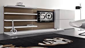 modern tv cabinets. wall tv unit designs modern tv cabinets v
