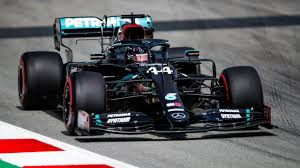 View the latest results for formula 1 2021. F1 Fp3 Results Lewis Hamilton Leads The Way Esteban Ocon Crashes Into A Wall At F1 Free Practice 3 Formula 1 2020 Spanish Grand Prix The Sportsrush