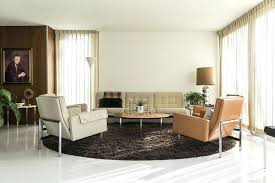 cubby house furniture. The House Furniture Living Room Of Is White With Accent Walls Wood Cubby C