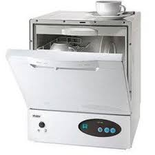 dtnsu haier hdtpa haier countertop dishwasher for granite kitchen countertops
