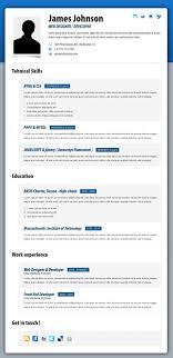 indesign resume tutorial indesign resume cv template cover letter adobe indesign resume template adobe indesign resume