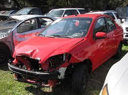 2009 CHEVROLET AVEO LS/LT | Sam's Car Parts