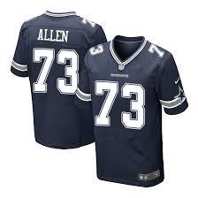 Allen Jerseys Larry Sale Discount 2019 Jersey Mlb On Baseball