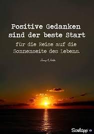Pin Von Ale Olone Auf Varios Positive Mantras True Quotes Und