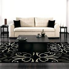 amazing better homes gardens area rugs better homes and gardens area rugs regarding better homes and gardens area rugs modern