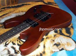 dean vendetta xm electric guitar review nice low price but dean vendetta xm electric guitar review nice low price but still it needs work the guitar review dot com tm the guitar review dot com tm