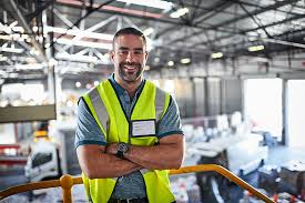 Exhaustive Missouri Workers Compensation Workers Comp Body
