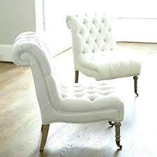 white tufted chair. Beige Tufted Chair Black Best Ideas On Accent Chairs Neutral For White A