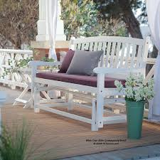 outdoor front porch furniture. Outdoor Furniture In Front Porch · \u2022. Brilliant