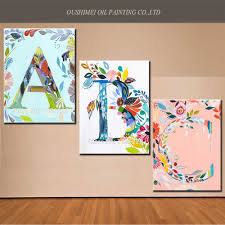 Canvas Design Ideas ideas for painting on canvas new fabric painting designs letters oil paintings on canvas cheap canvas