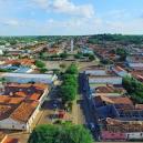 imagem de Simplício Mendes Piauí n-2
