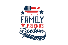 Free transparent friends vectors and icons in svg format. Family Friends Freedom Svg Cut File By Creative Fabrica Crafts Creative Fabrica
