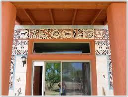 exterior wall tiles uk. decorative exterior wall tiles india uk