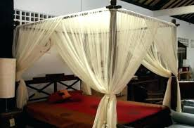 canopy bed covering – canhoxigrandcourt.info