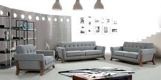 sofa design pictures new sofa design fabric modern sofa set latest design new sofa design teak