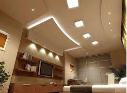 ceiling lights for bedroom stunning bedroom gypsum ceiling lights ideas for modern bedroom bedroom pendant ceiling ceiling lights for bedroom