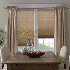 home decorators collection cellular shades shades the home depot