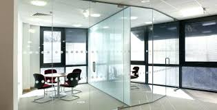 Modern office partitions Cubicle Office Partitions Aomuarangdongcom Office Partitions Design Ideas Glass Office Divider Partition Ideas