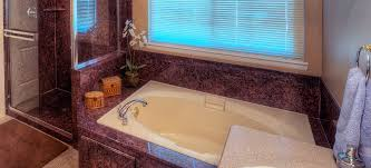 Denver Bathroom Remodeling Beauteous Denver Bathroom Remodeling Located In Broomfield Mr Dino's Baths
