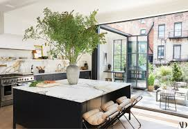 Bill London Design Group Introducing The 2019 Ad100 Architectural Digest