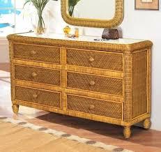 glass top for dresser 6 drawer dresser w glass top by sea winds trading ikea hemnes dresser glass top canada