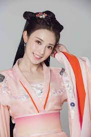 ข่าวซีรีส์จีน เรื่อง #หวนชะตารัก... - สาวกเอยจงเสพนิยายจีน