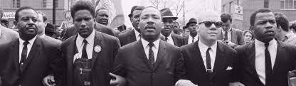 Civil Rights Timeline // Ella McEuen | Sutori