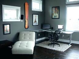 home office paint ideas. Home Office Paint Colors Sherwin Williams Cool Color Wonderful Painting Ideas For Colour Colo N