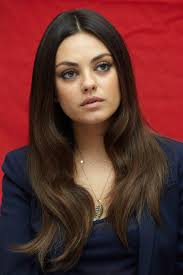 Long Hairstyle Images hairstyles for round faces the best celebrity styles to inspire you 2994 by stevesalt.us