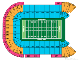 42 Explicit Sam Boyd Stadium Ama Supercross Seating Chart