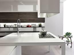 Küchen Ideen Moderne Einbauküche