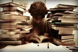 Написание рефератов контрольных курсовых и дипломных работ