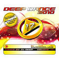 Deep Dance, Vol. 17