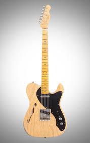Fender Custom Shop Designed Telecaster Fender Custom Shop Limited Edition Blackguard Telecaster