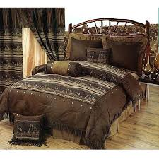 native american comforter southwestern bedding and comforters mustang horses southwestern style bedding set super king