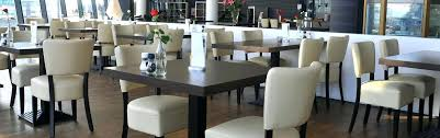 restaurant tables and chairs commercial furniture suppliers restaurant cafe chairs tall pub table and chairs restaurant