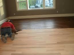 Perfect Hardwood Floor Stain Designs Flooring Ma Refinishing Wood Floors Installaton Boston To Design