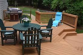 71 Best Outdoor Kitchen Patio Images On Pinterest  Outdoor Loving Outdoor Living Magazine