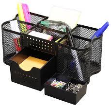 rolodex mesh collection desk shelf desk supplies holders u0026 dispensers