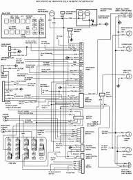 voes wiring diagram wiring diagram libraries voes wiring diagram