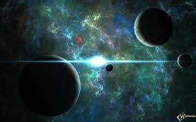 Desktop Backgrounds Science posted by ...
