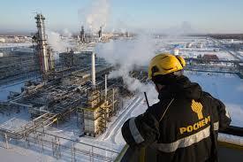 Qatar Design Consortium Energy Utility Division Qatar Seeks More Russia Deals After Great Rosneft