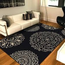 10 12 area rug rugs 10 x 12 grey simpsonovi with 10 x 12 rug