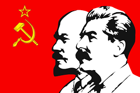 lenin and stalin how lenin led to stalin workers solidarity movement