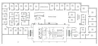 office space planner. Updated Floor Plan Office Space Master Planning Jobs Planner Design N