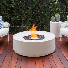 bioethanol fireplace auckland fire pits brown jordan kove biofuel fireplaces nz