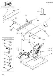 Whirlpool cabrio dryer wiring diagram skisworld fair carlplant ideas amazing estate eed4400wq0