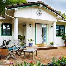 Small Picture Kit Homes Assembly Required Bob Vila